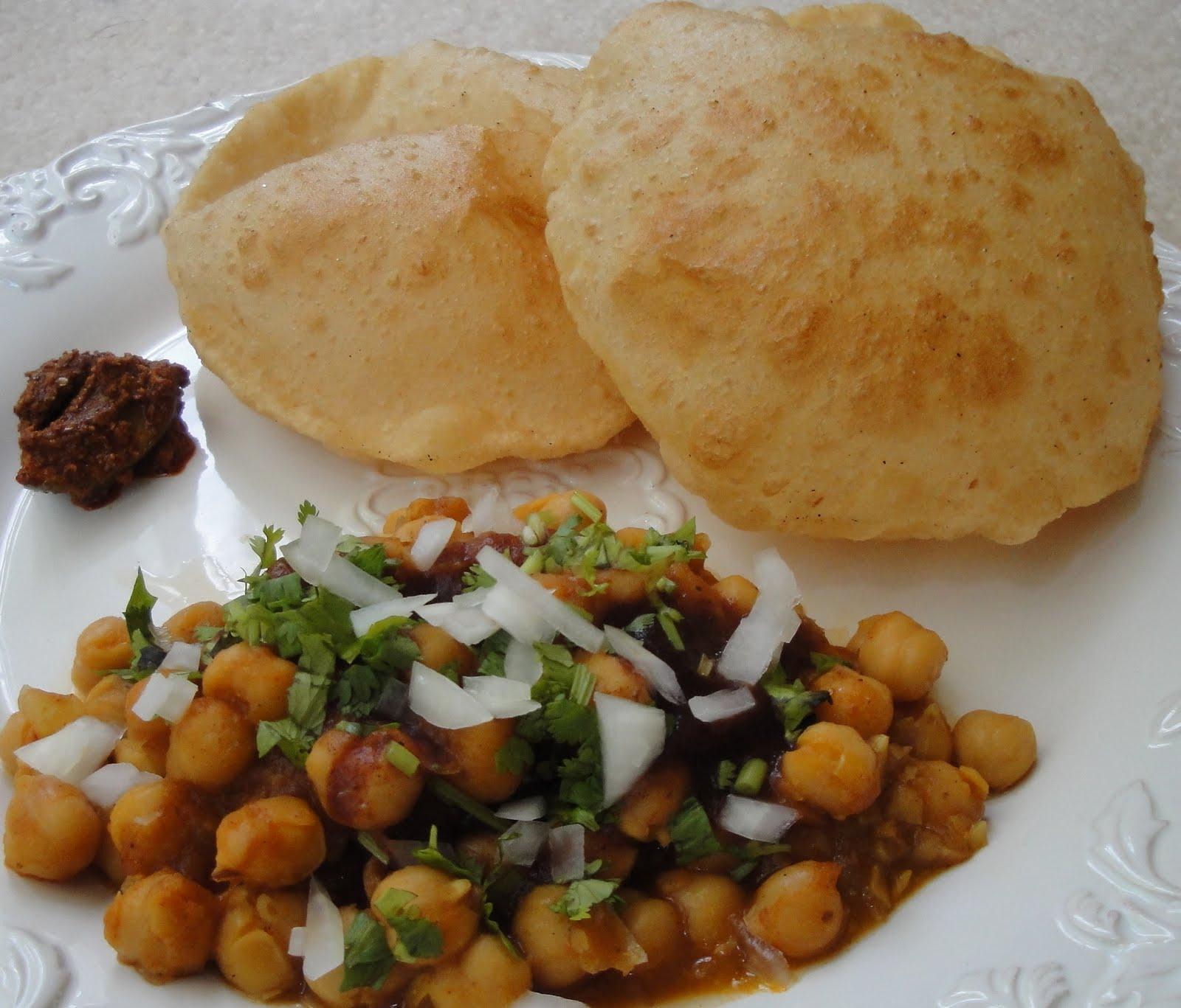 Hotel sri rama in dharmapuri hotel food menu card food list in todays special offers forumfinder Gallery
